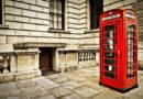 Бизнес-идея №5969. Телефонная будка знакомств